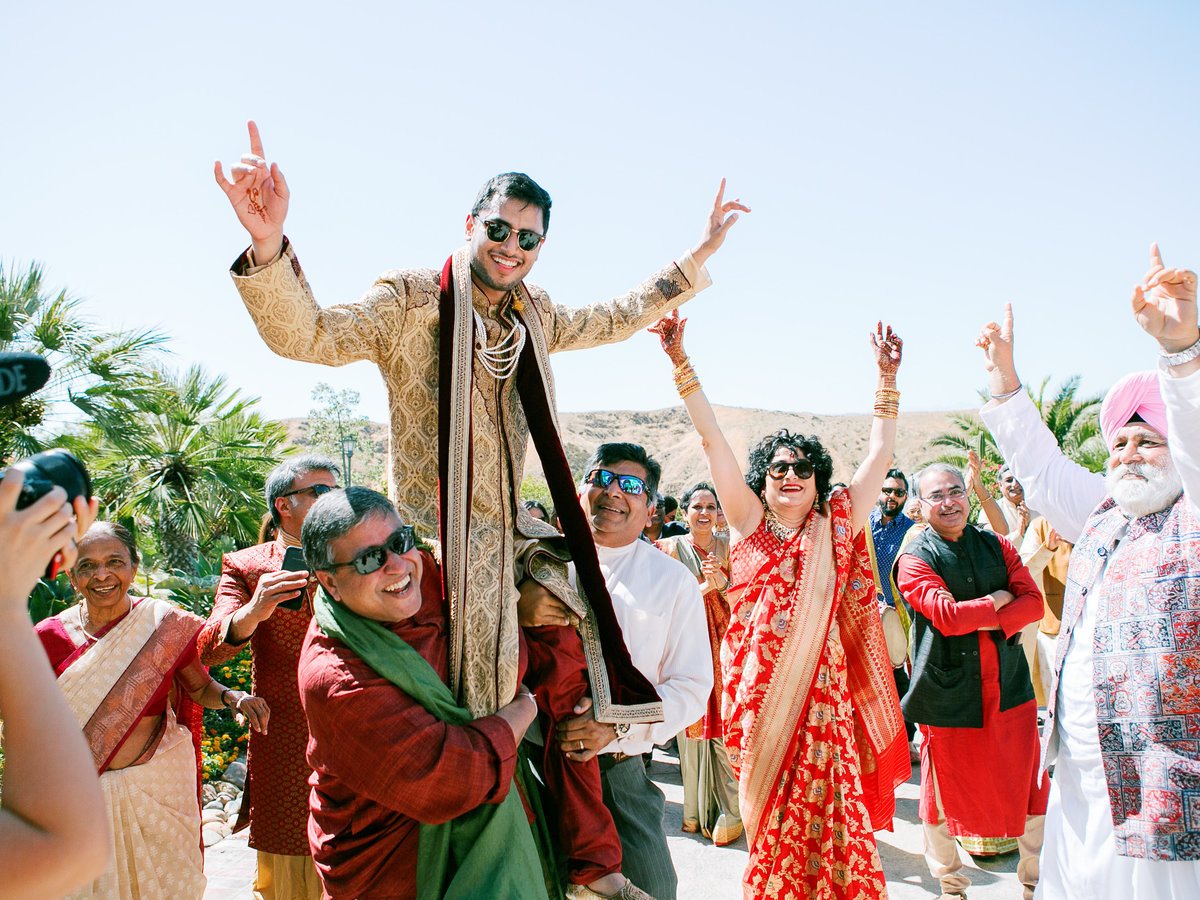 sasha-aneesh-wedding-baraat-98
