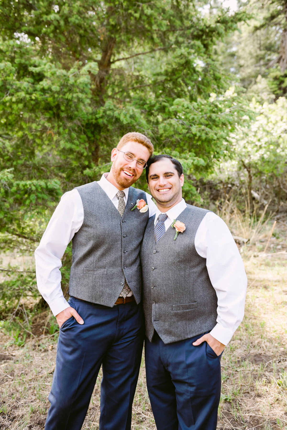 Albuquerque Outdoor Country Wedding Photographer_www.tylerbrooke.com_Kate Kauffman-14