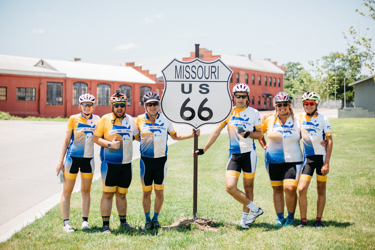 scotty's-ride-for-water-water-mission-philip-casey-photography-37