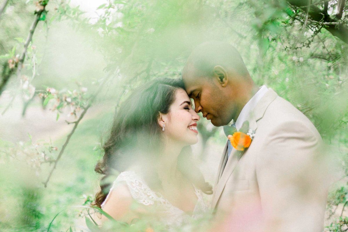 california-destination-wedding-photographer-1012