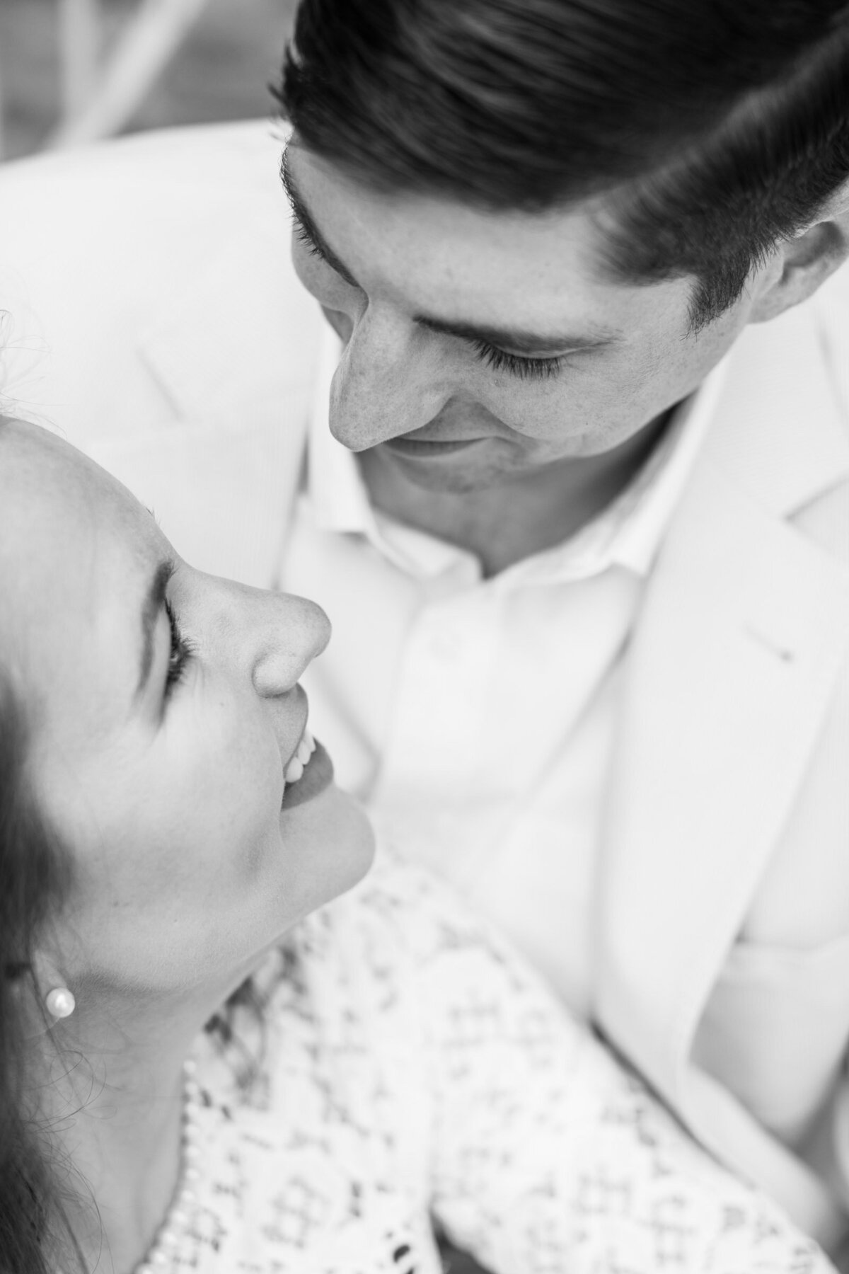 Pittsburgh-engagement-photographer-8066
