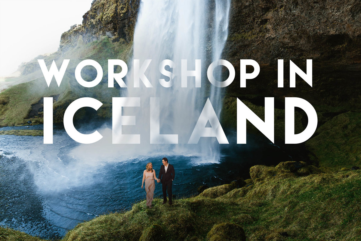 Iceland-Workshop-Kyle-Goldie-site