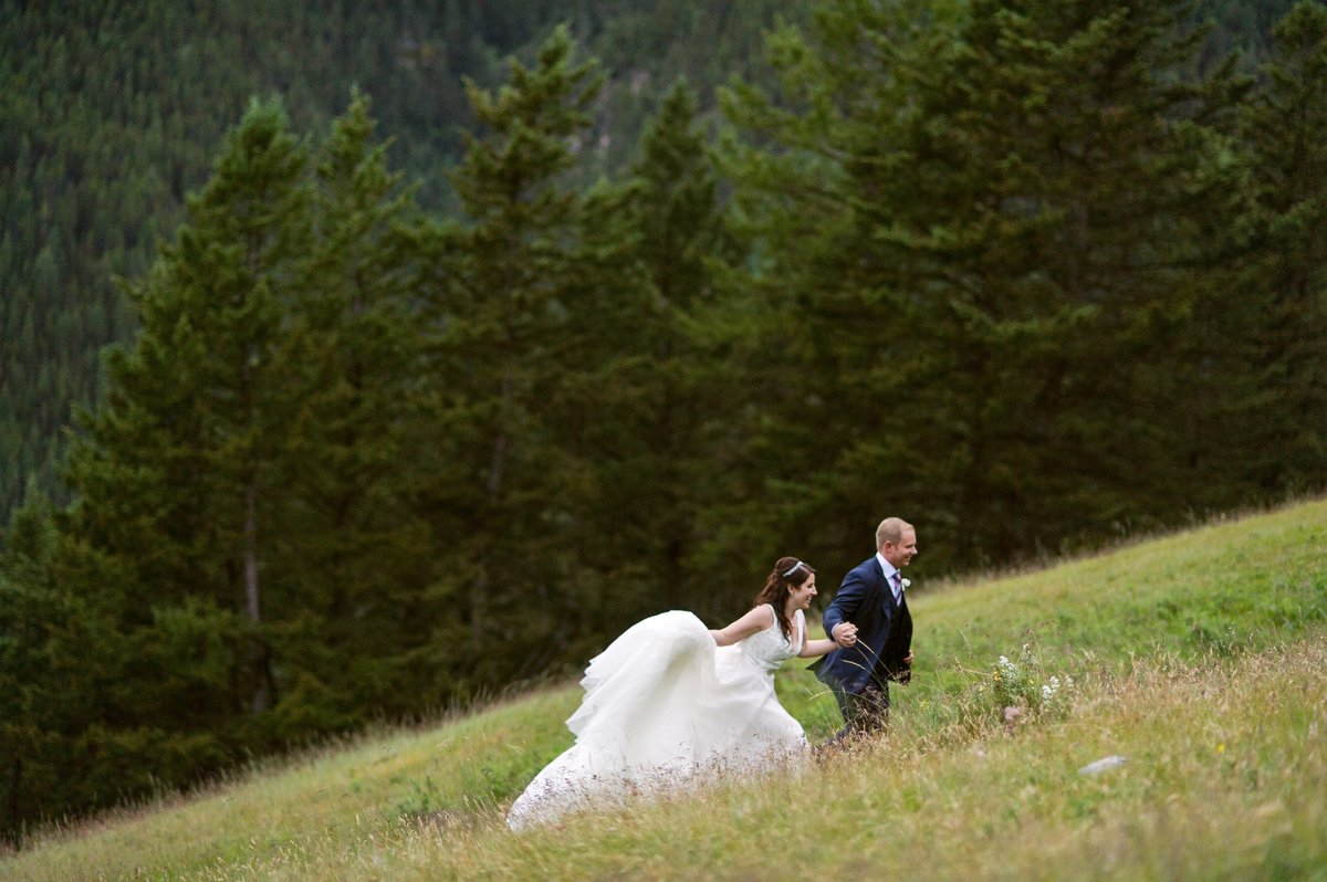 calgaryweddingphotographyinfiniteimages 355