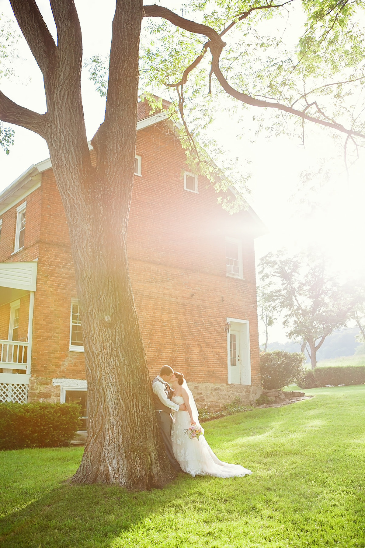 _state_college_wedding_photographer_059