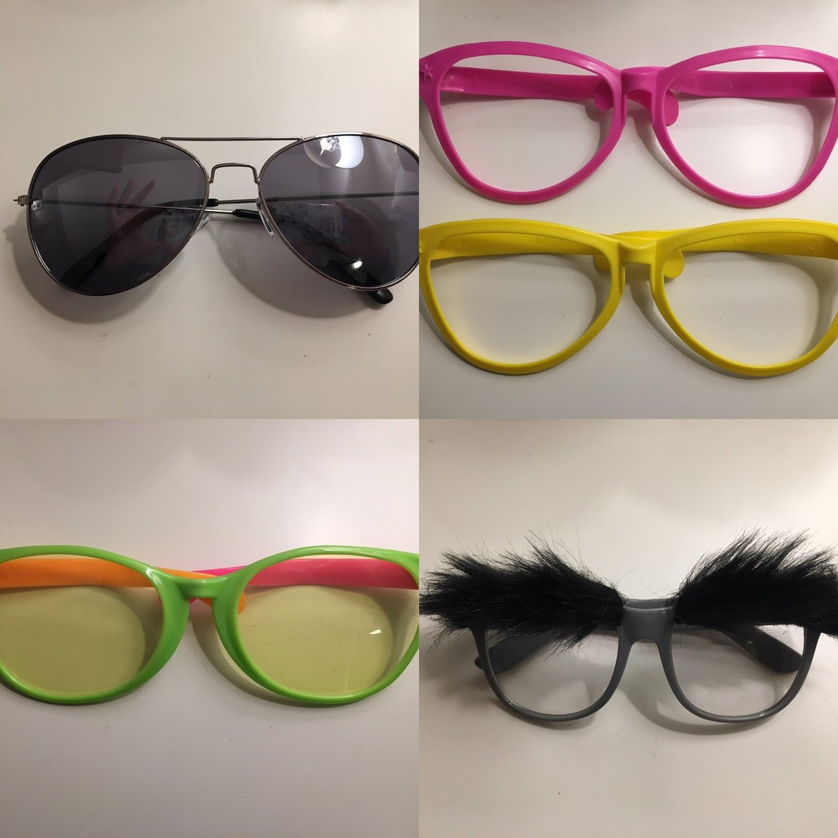 disguise-glasses