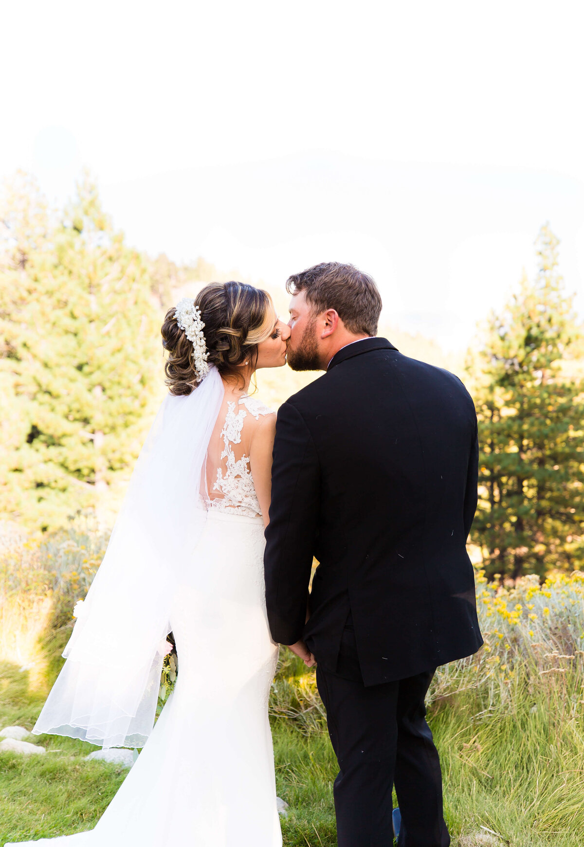 Ashley&ColeSepWedding2019 (131 of 182)