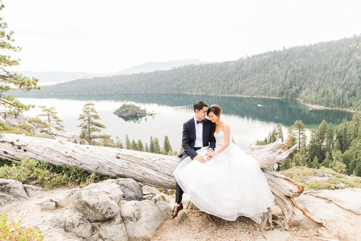 lake_tahoe_wedding_jasmine_lee_photography_0004