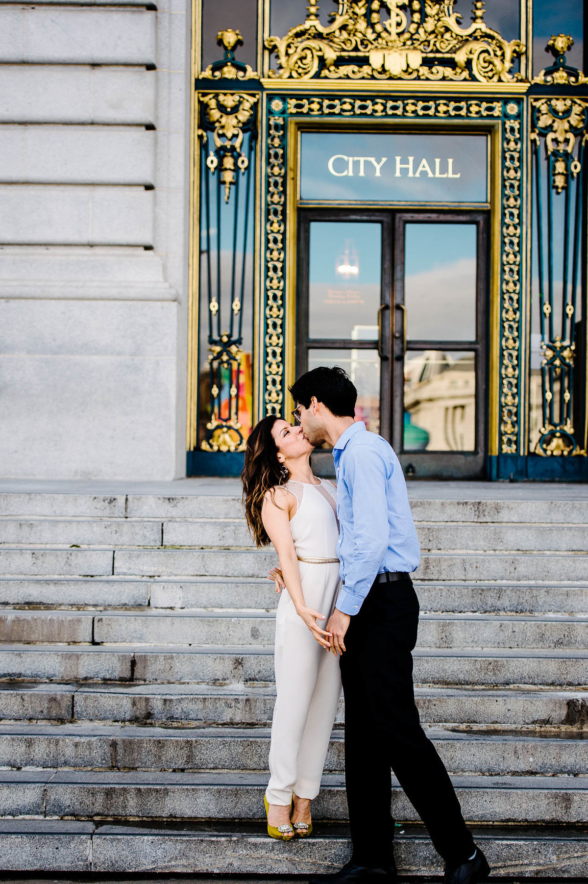 San-Francisco-wedding-photography-stephane-lemaire_11