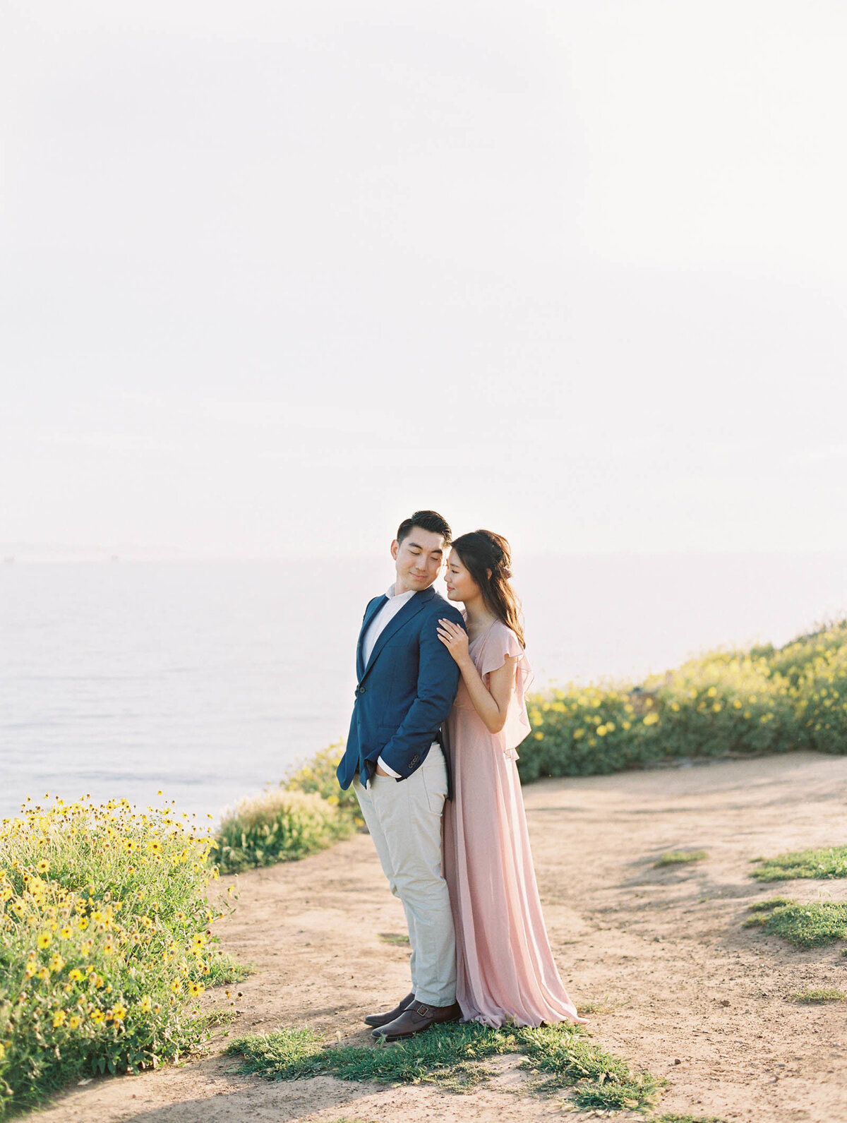 santa-barbara-engagement-session-36