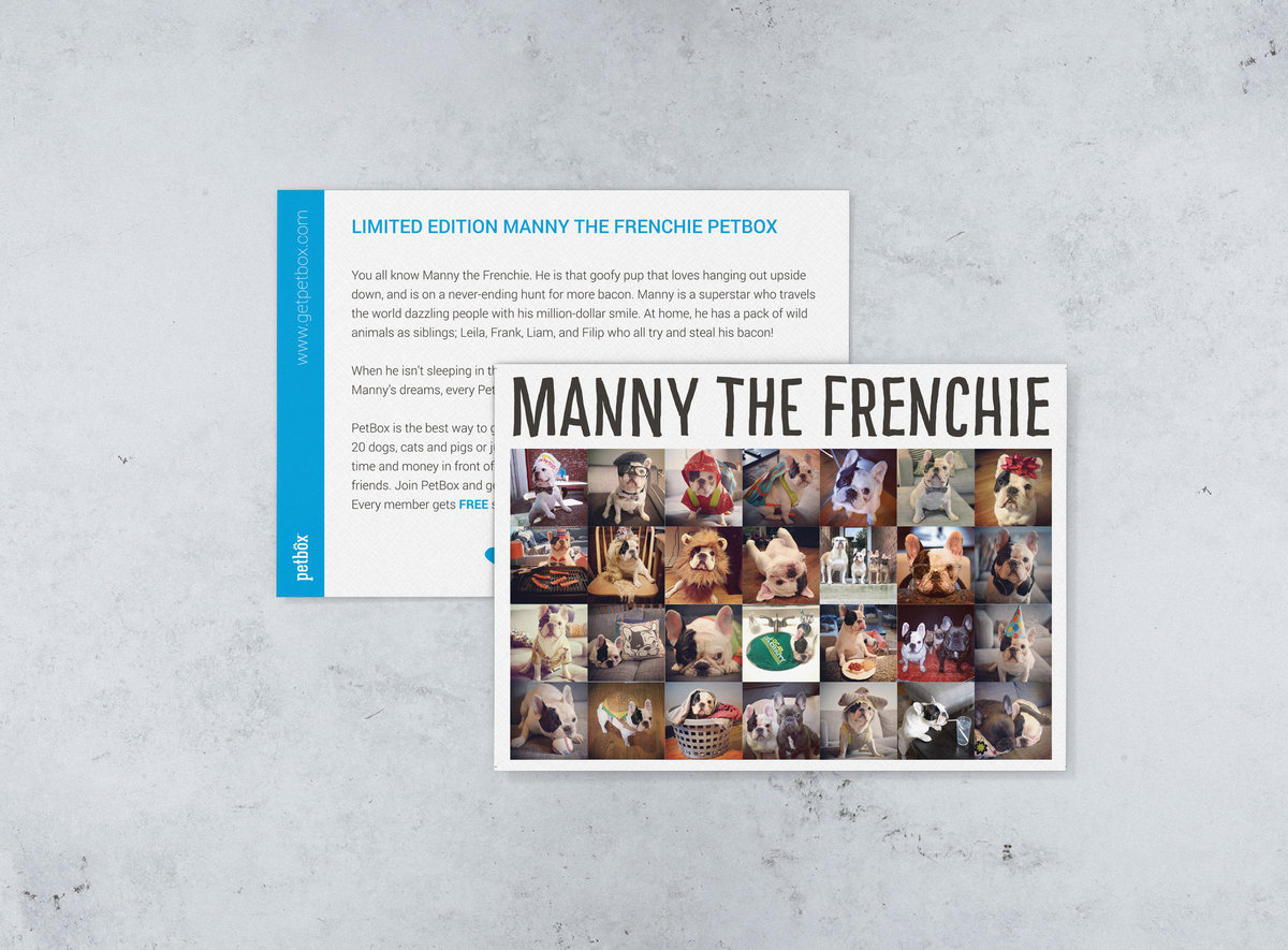 PostCards_MannyTheFrenchie