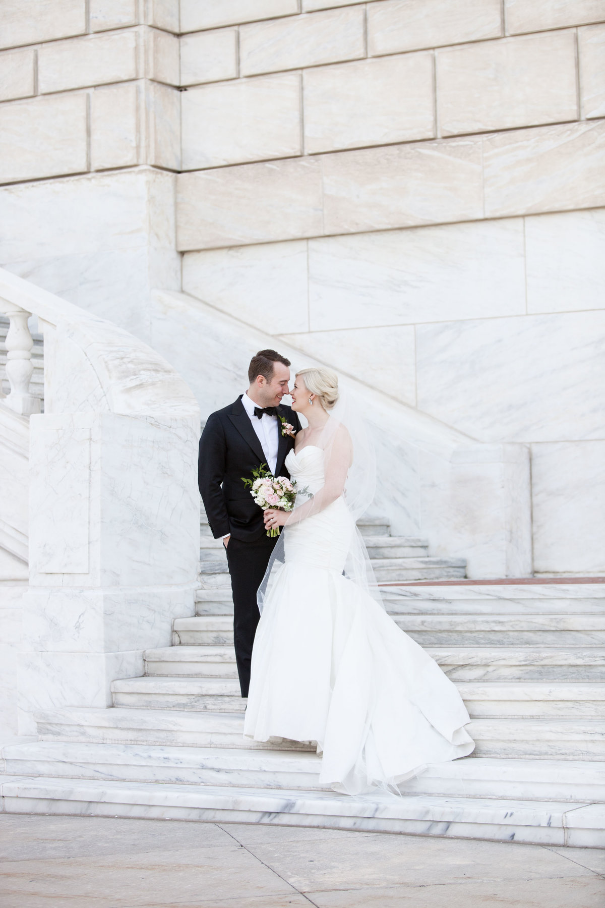 Cottrell Wedding - Natalie Probst Photography519