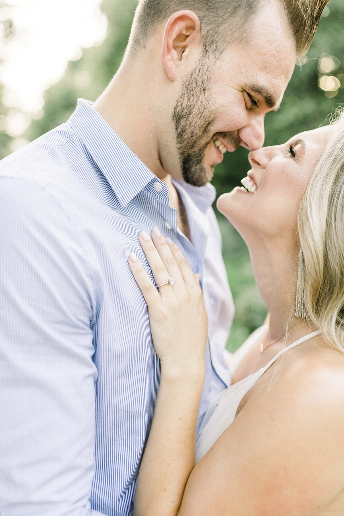 st-louis-engaged-couple-tracy-parrett