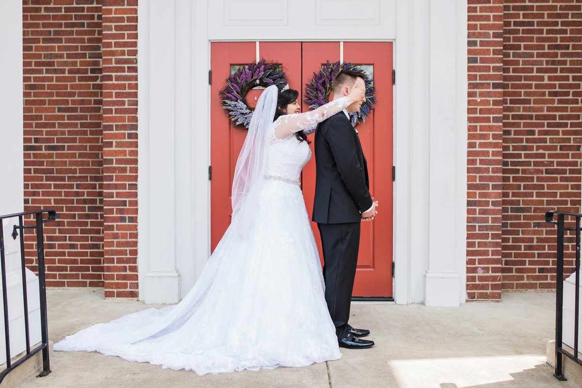 salem-baptist-church-fredericksburg-va-spring-purple-wedding-happy-to-be-events_0643