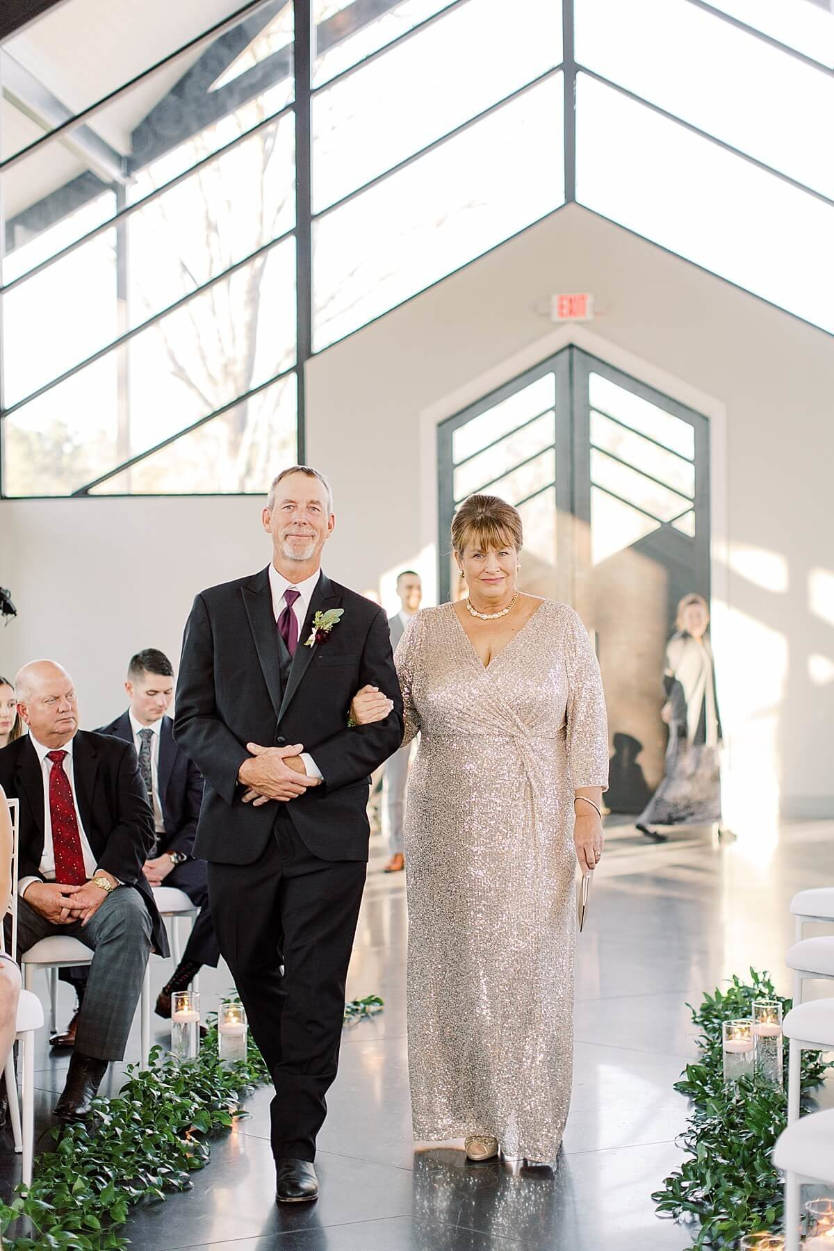 Jennings-Trace-Houston-Wedding-Alicia-Yarrish-Photography_0058