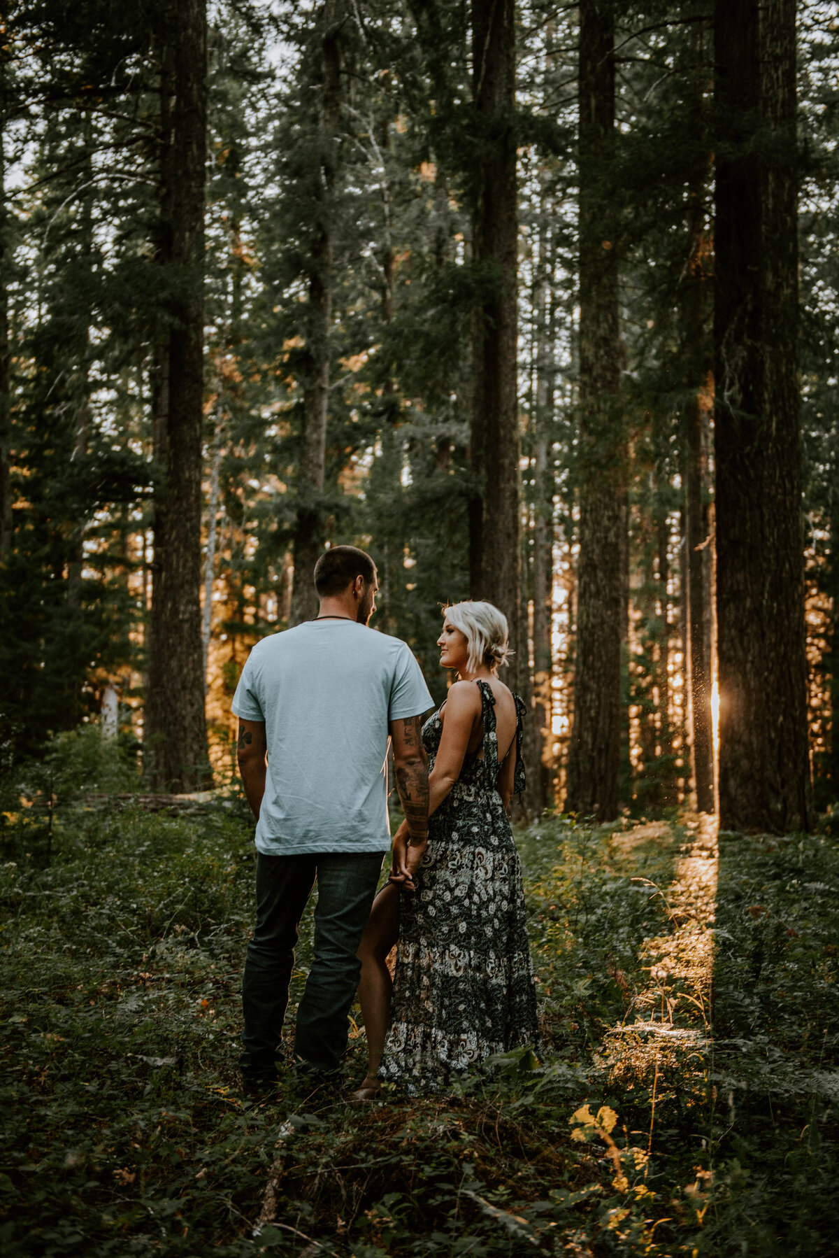 sahalie-falls-oregon-engagement-elopement-photographer-central-waterfall-bend-forest-old-growth-6969
