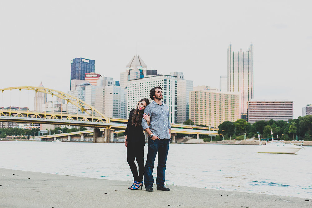 Pittsburgh-Wedding-Photographer-Jess-Jono038