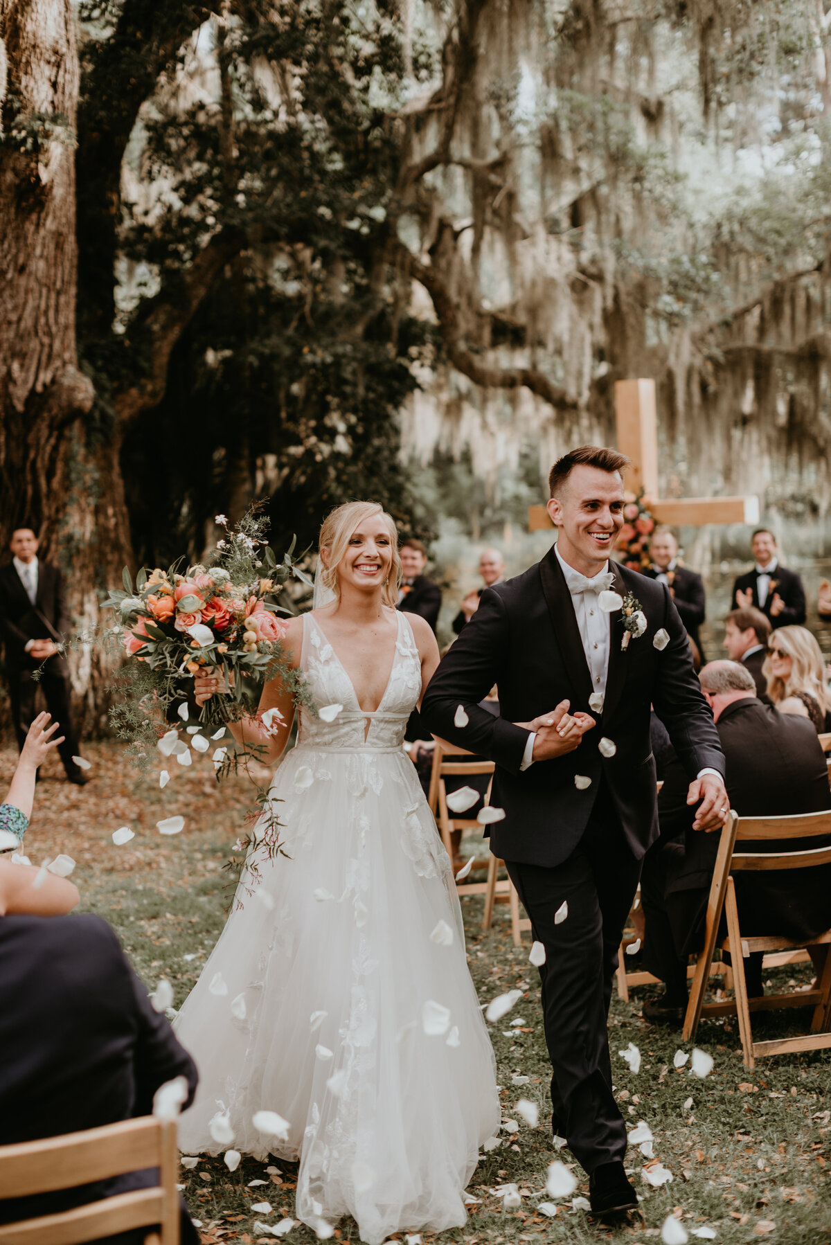 Alexis Max Charleston Wedding Photos by Lindsey O-0822-9664