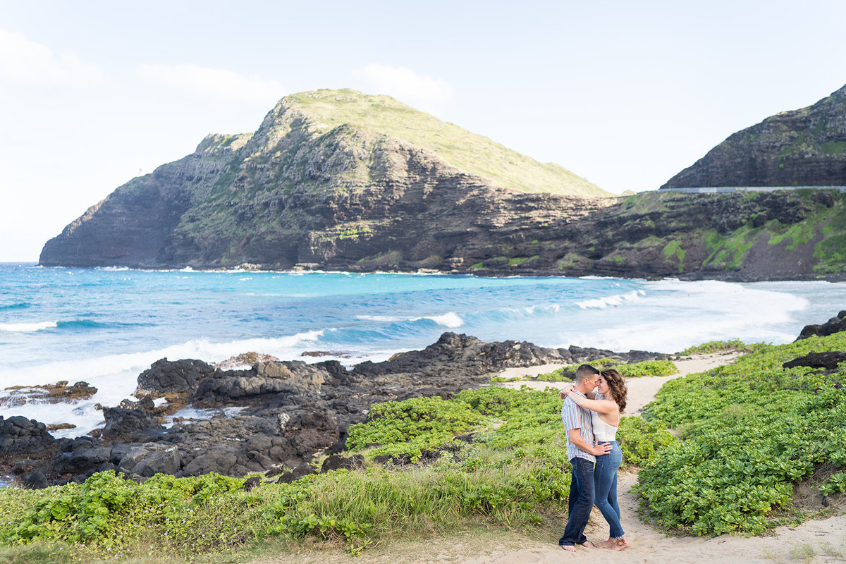 Oahu Hawaii Photographer-13