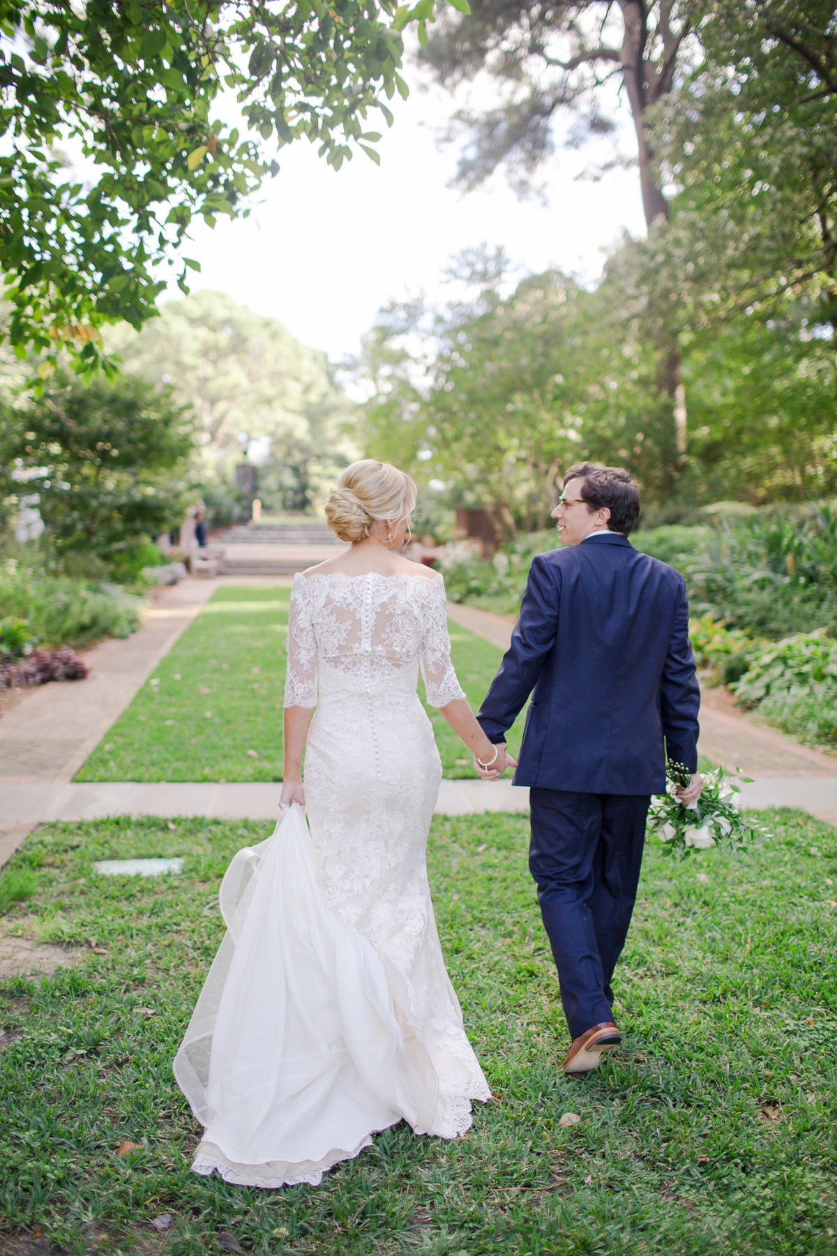 Norfolk-botanical-gardens-wedding-luke-and-ashley-photography-5759