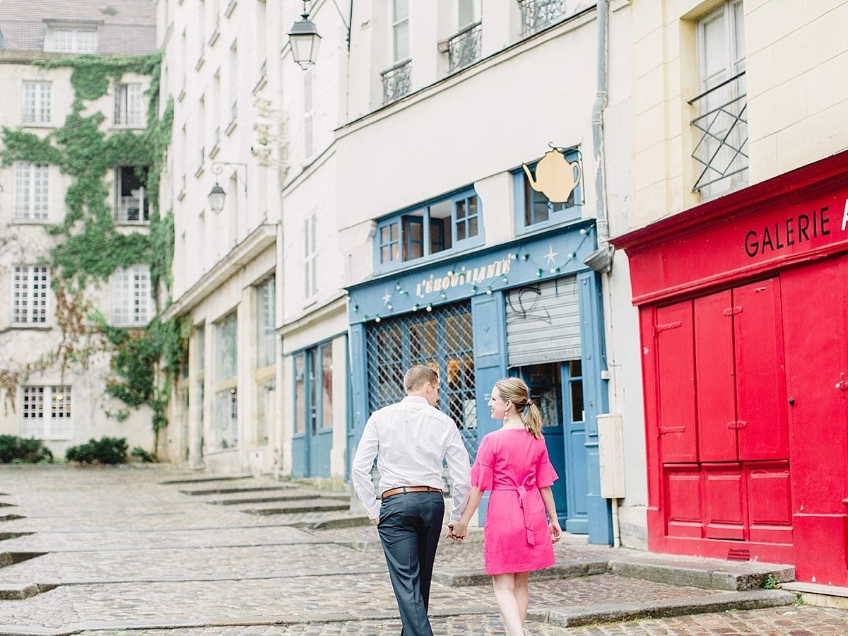 paris-photo-session-anniversary-alicia-yarrish-photography_30