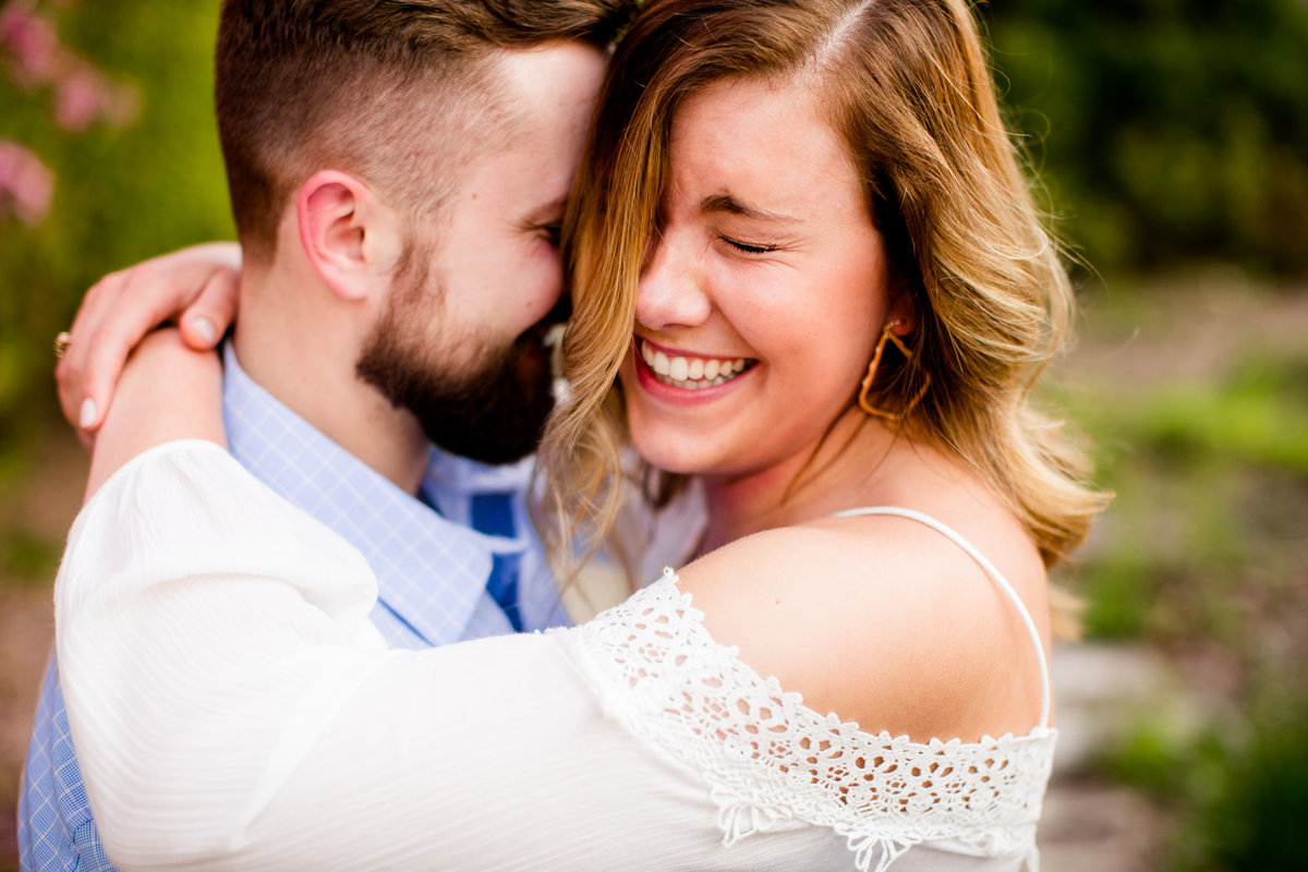 Caitlin and Luke Photography Wedding Engagement Luxury Illinois Destination Colorful Bright Joyful Cheerful Photographer 5301