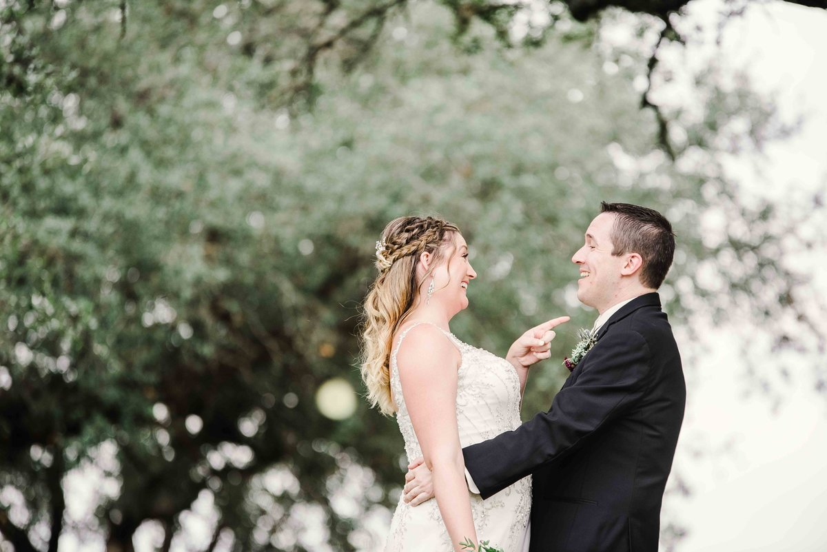 Nicole Woods Photography - Copyright 2018 -  Austin Texas Wedding Photographer -8291