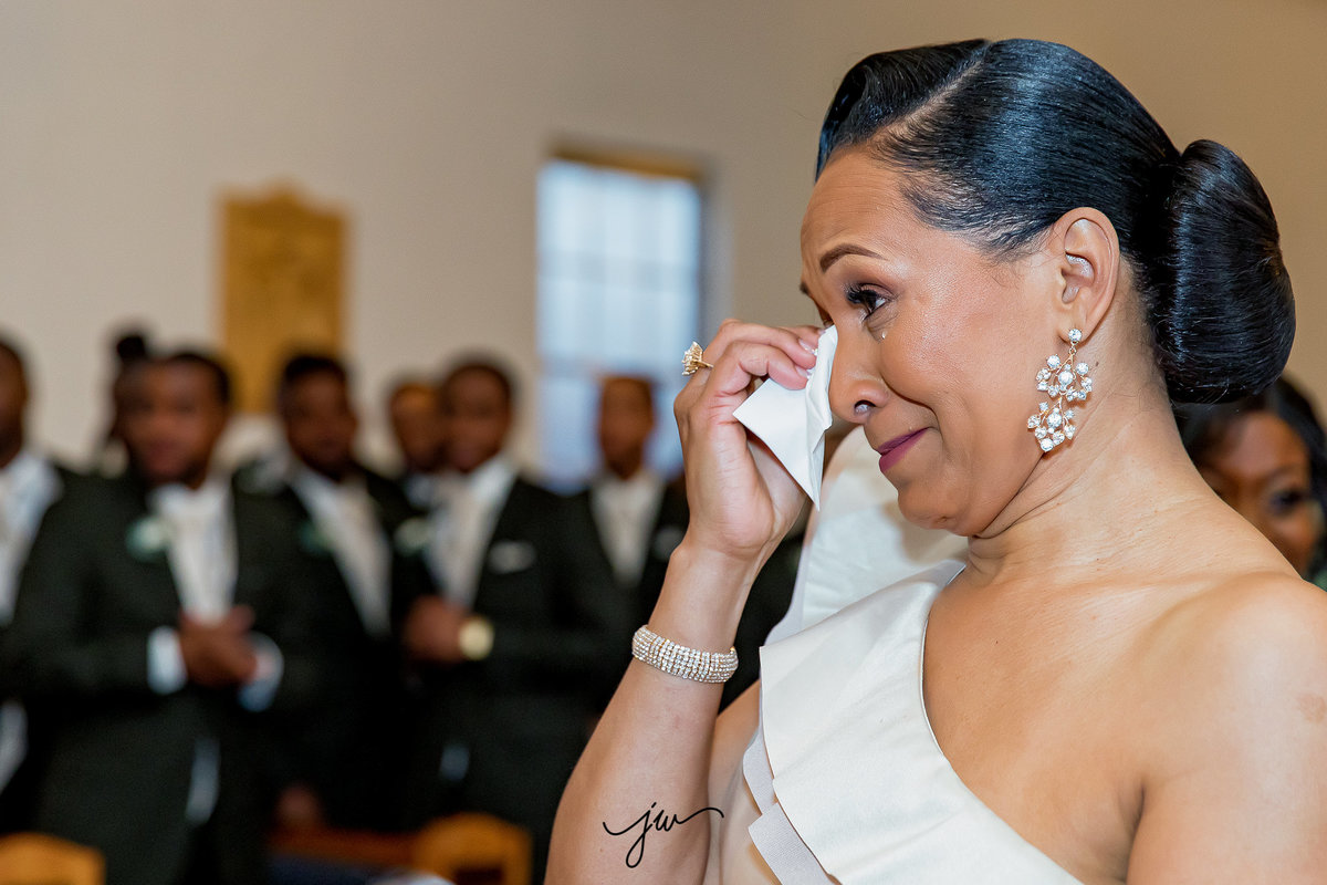 new-orleans-best-african-american-wedding-photographer-james-willis-22