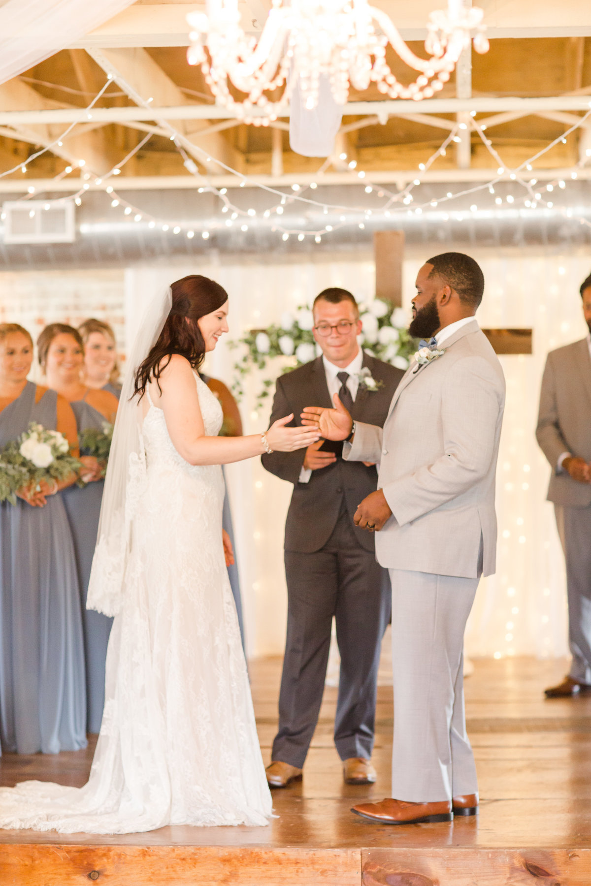 HYP_Tori_and_Josh_Wedding_0080