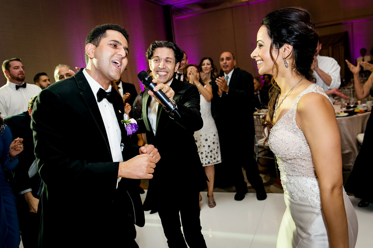 177-hotel-irvine-wedding-photos-sugandha-farzan
