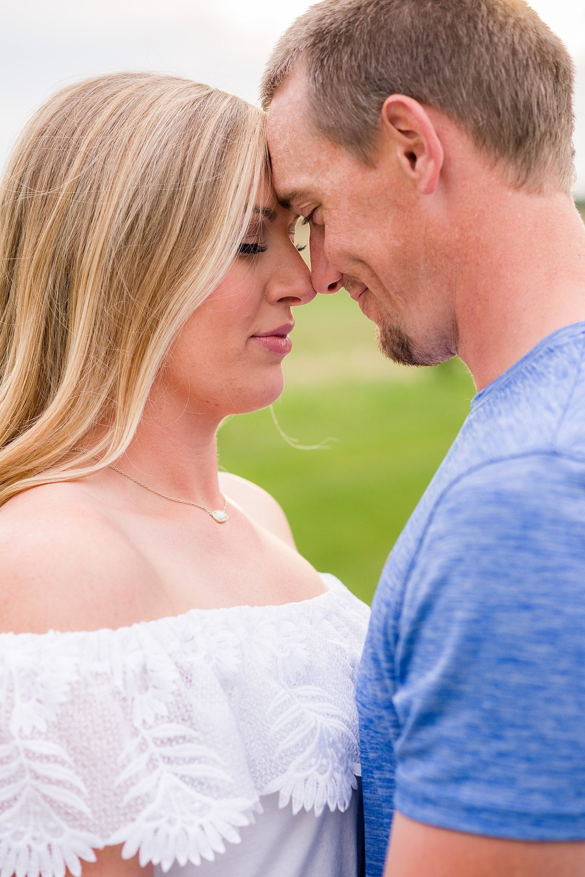 Montagu Meadows Westminster Md Engagement Session_0038