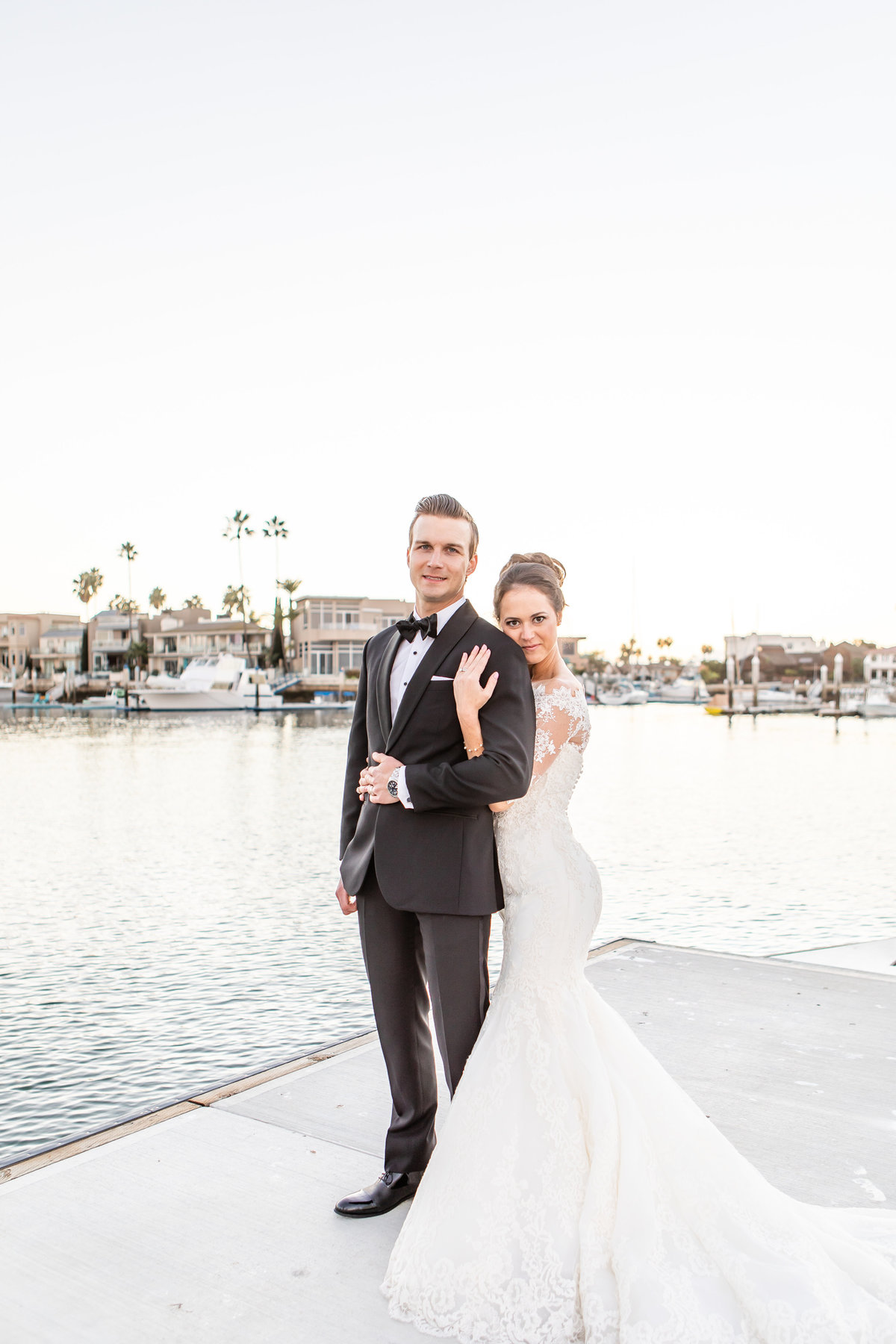 San Diego Wedding Photographer - Southern California Wedding Photographer - San Diego Photographer - San Diego Elopement Photographer 42