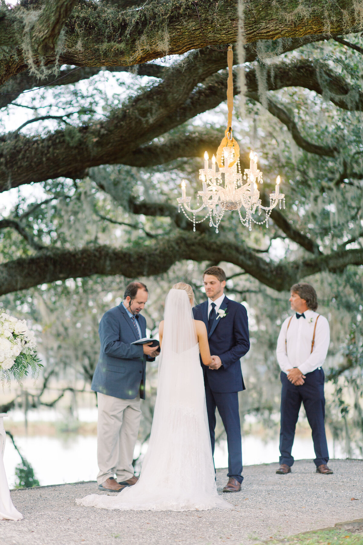 Melton_Wedding__Middleton_Place_Plantation_Charleston_South_Carolina_Jacksonville_Florida_Devon_Donnahoo_Photography__0612
