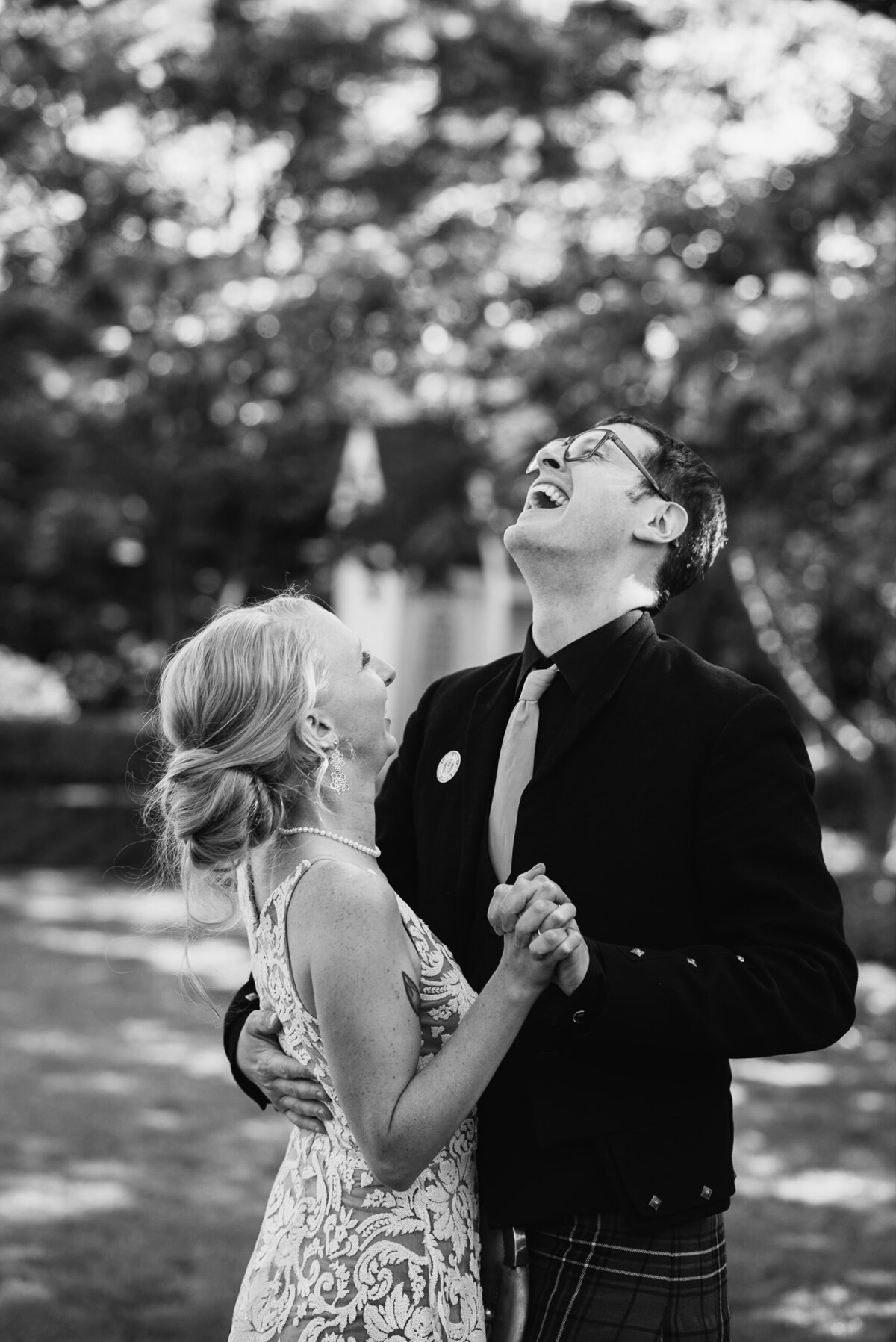 Tacoma-Wedding-Photographer-64