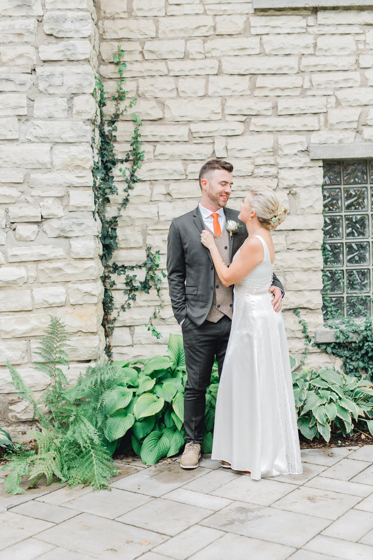 Ned-Ashton-House-Wedding-Ellen+Mack-4149