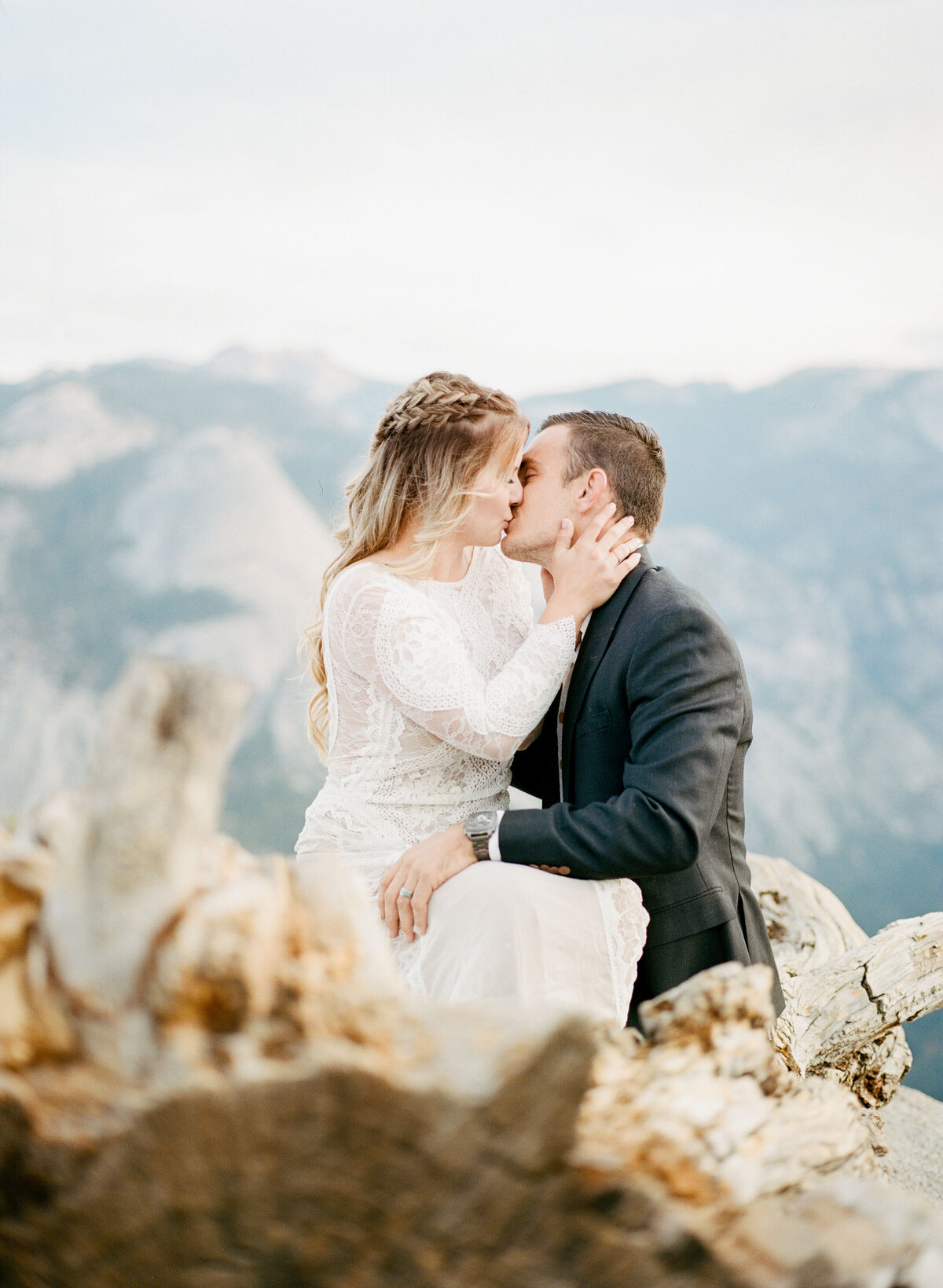 yosemite-wedding-elopement21
