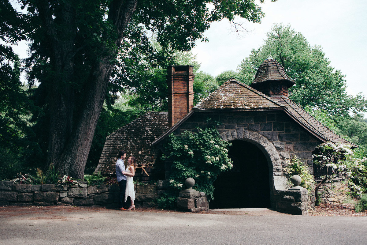 nj-botanical-garden-engagement-1