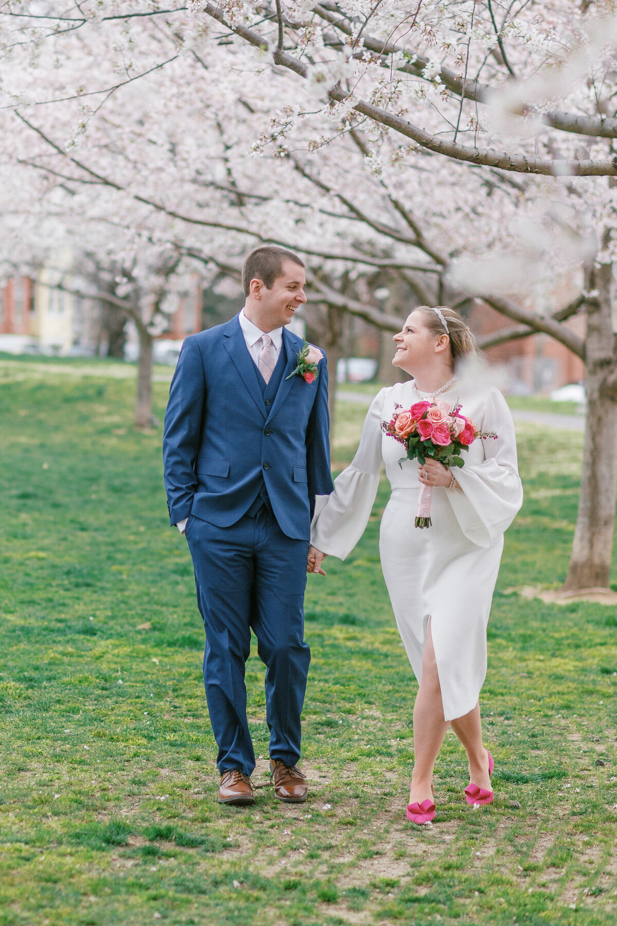 dc-cherry-blossoms-wedding-9065