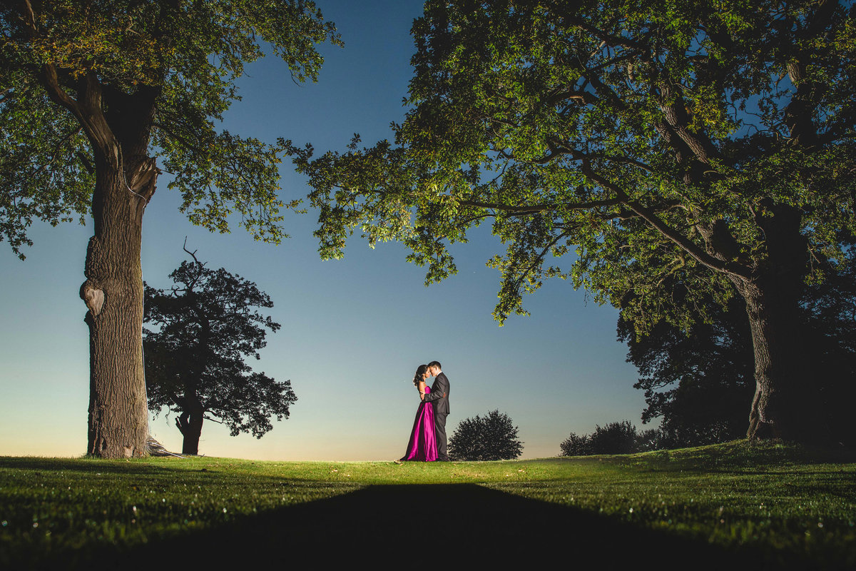 merrydale manor wedding photo