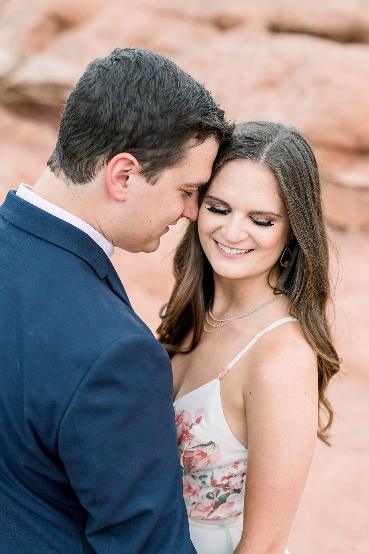 Denver Wedding Photographer_0041