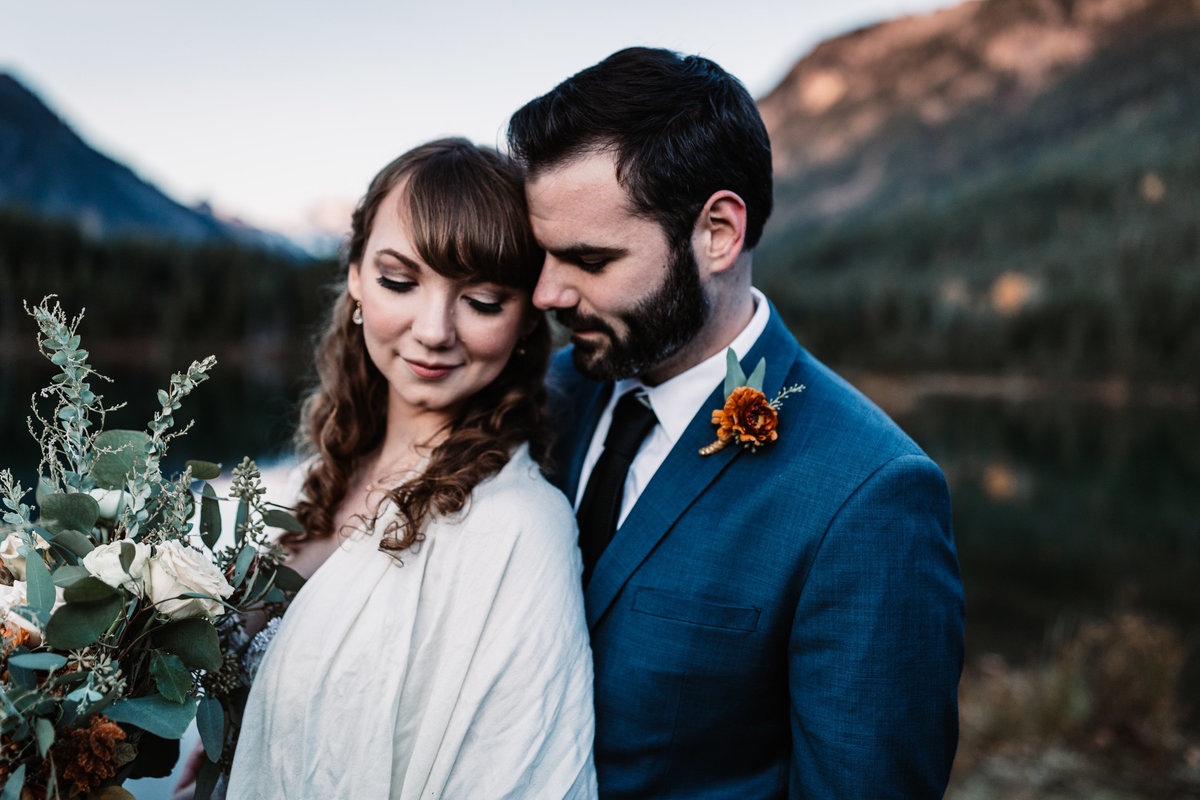 Oregon_elopement_Gold_Creek_pond_Adventure_wedding_photography (459 of 793)
