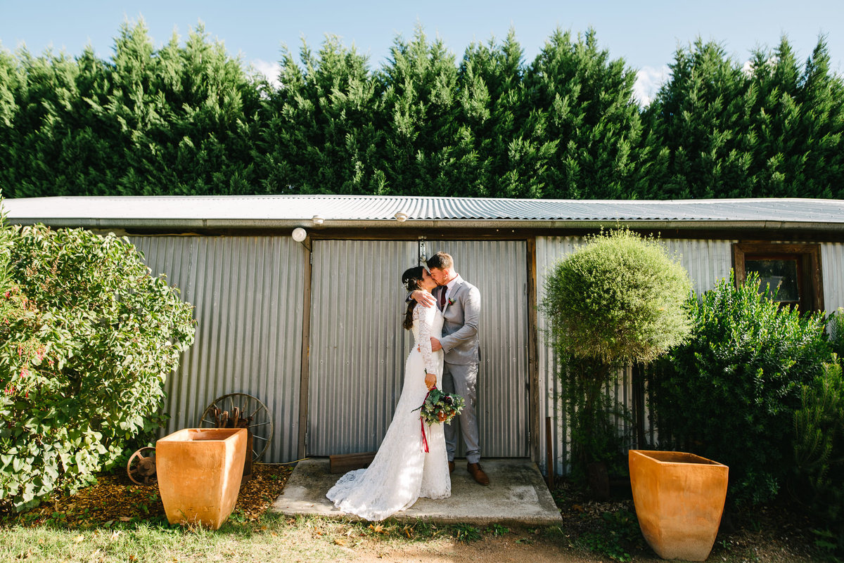 sydney wedding photographer-63