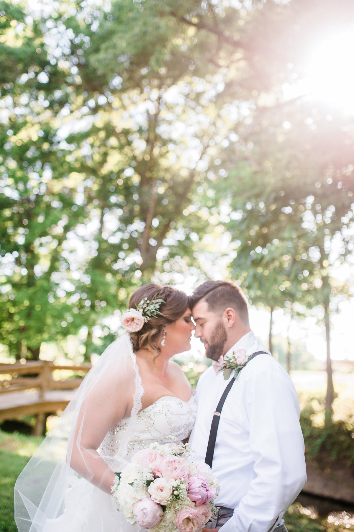Bentonville Wedding Photographer, Fayetteville Wedding Photography, Northwest Arkansas Wedding Photographer, Arkansas Wedding, northwest Arkansas wedding, NWA Wedding-64