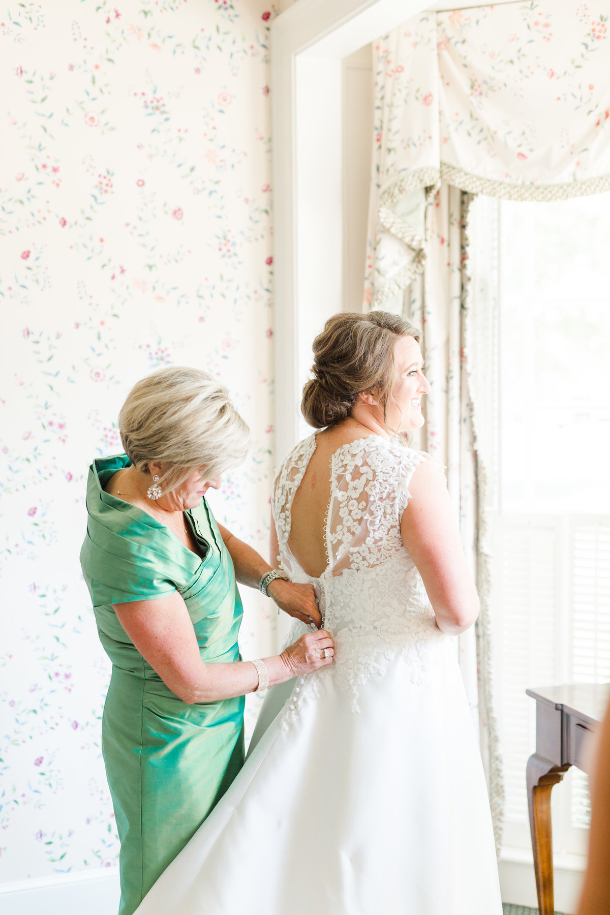 HYP_Madison_and_James_Wedding_0002