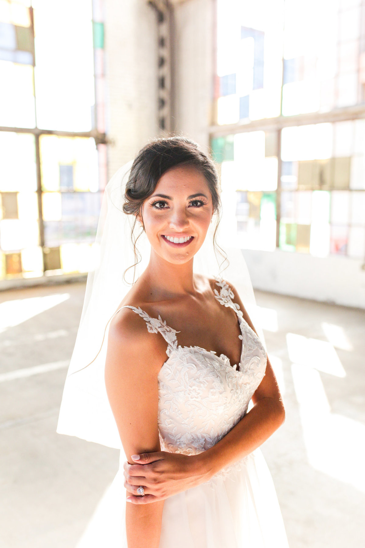 Albuquerque Wedding Photographer_Abq Rail Yards Reception_www.tylerbrooke.com_028