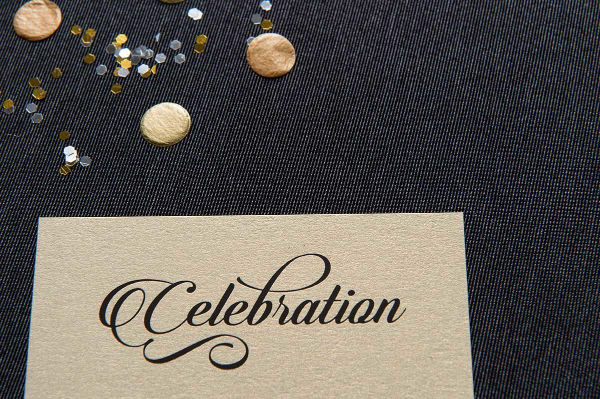 KatieHoward-NewYearsEve-InvitationDetail-Baltimore