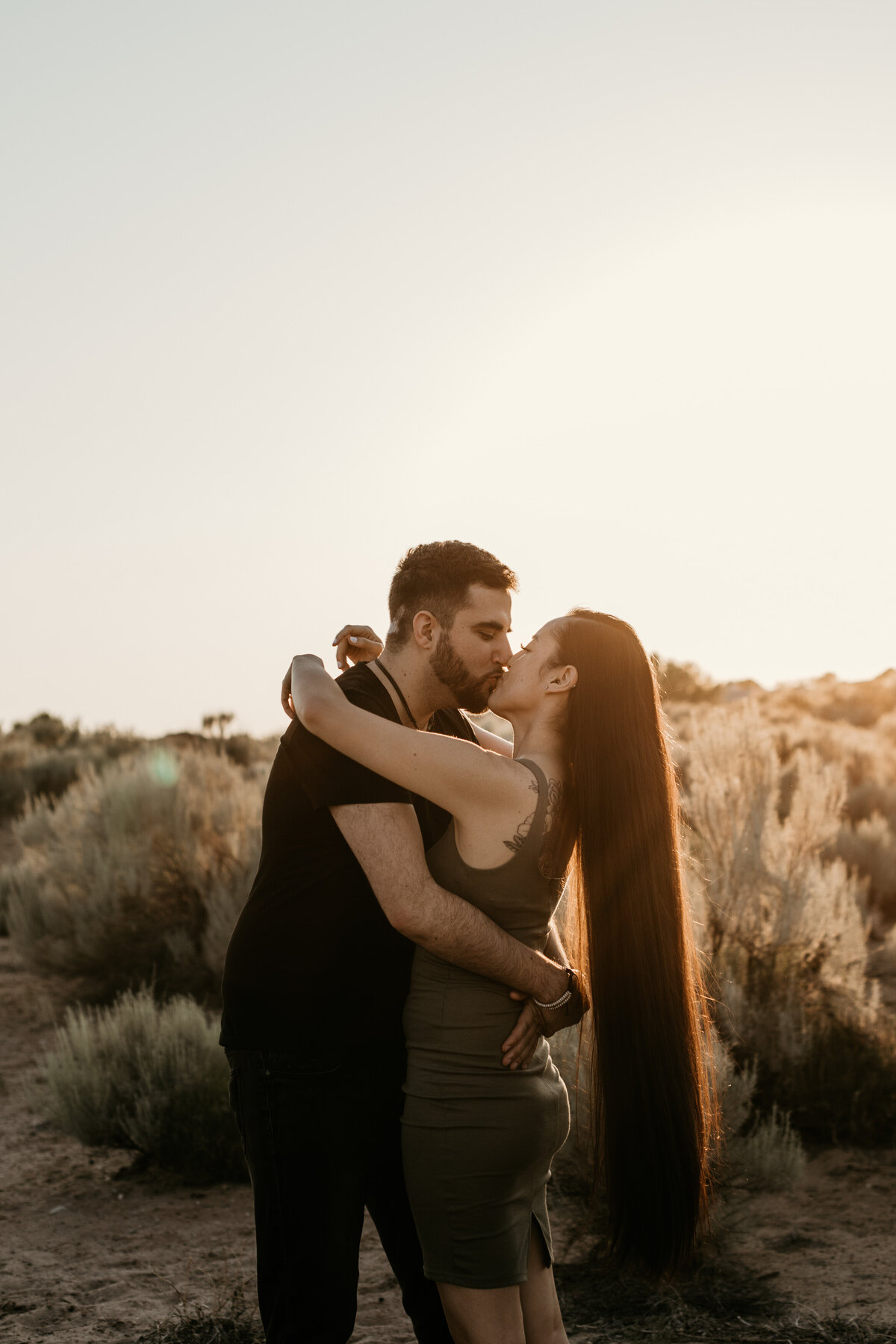 Rio-Rancho-New-Mexico-Engagement-Photos-17