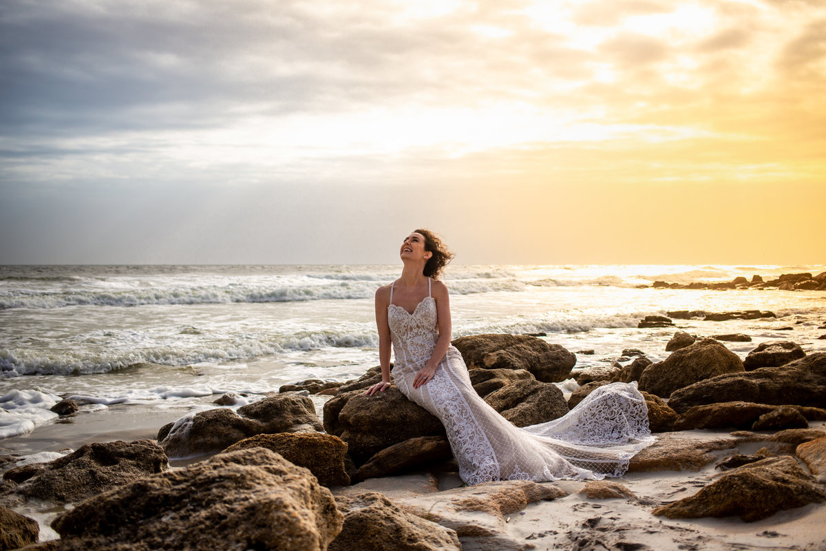Boho_Wedding_Beach-7