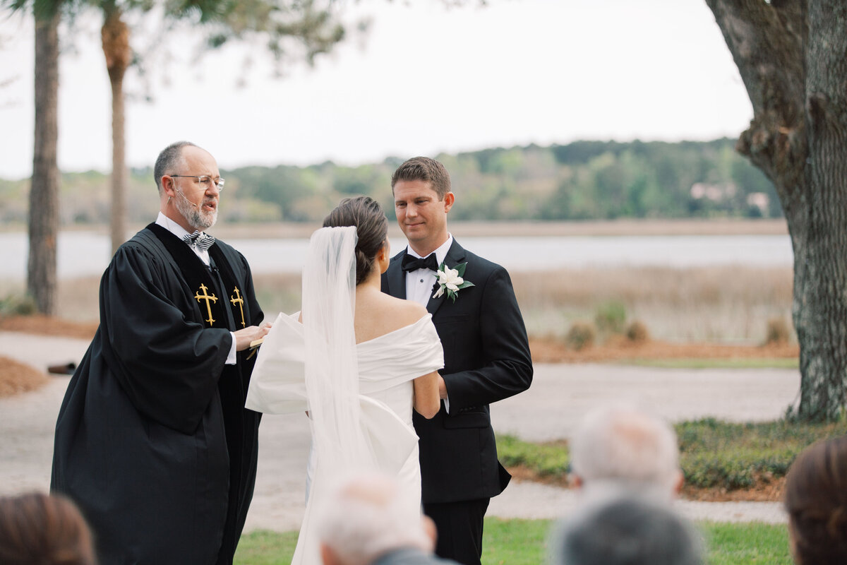 Powell_Oldfield_River_Club_Bluffton_South_Carolina_Beaufort_Savannah_Wedding_Jacksonville_Florida_Devon_Donnahoo_Photography_0587