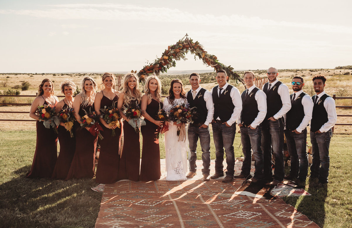 texas-ranch-wedding-native-roaming-160