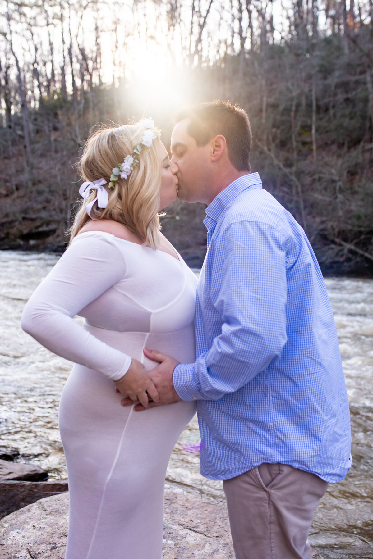 roswell maternity session (19 of 49)